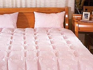 Одеяло пуховое Florina