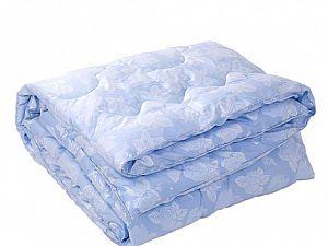 Одеяло шерстяное Lana