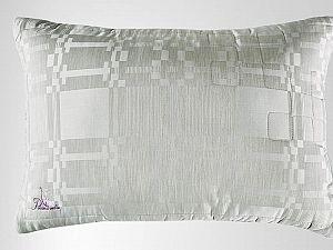 Подушка Primavelle Lino 50х70