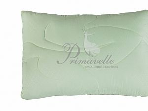 Подушка Primavelle Melissa 50х70