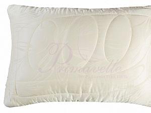 Подушка Primavelle Soya Premium 50х70