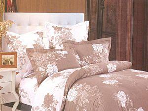 Постельное белье СайлиД В141