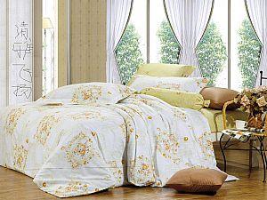 Постельное белье СайлиД В97