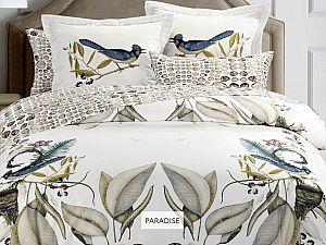 Постельное белье Paradise от Алены Ахмадулиной