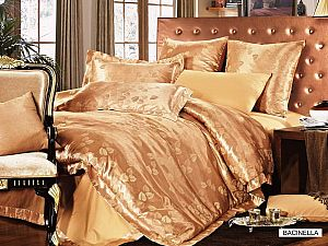 Постельное белье Arya Bacinella