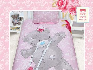 Постельное белье Disney Мишка Teddy модный