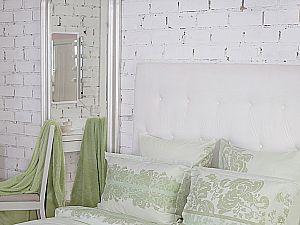 Постельное белье La Prima Оливия