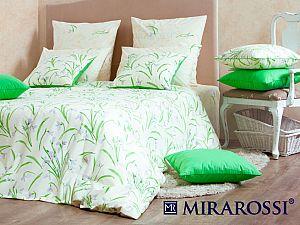 Постельное белье Mirarossi Sofia