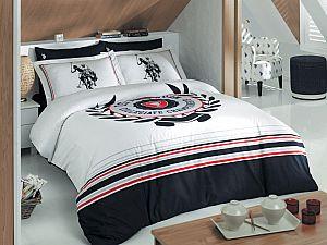 Постельное белье US Polo Austin
