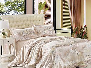 Постельное белье Luxe Dream Дейра