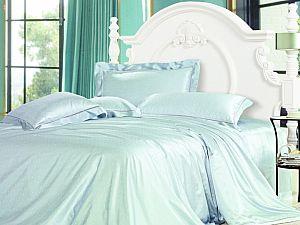 Постельное белье Luxe Dream Марсель
