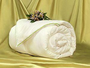Шелковое одеяло Onsilk Classic теплое плюс