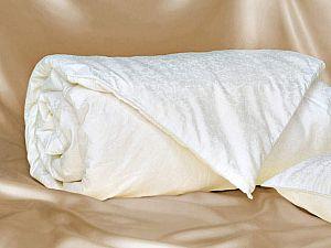 Шeлковое одеяло Onsilk Comfort Premium теплое плюс