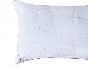 Подушка Primavelle Cotton 50х70
