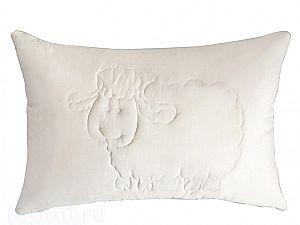 Подушка Primavelle Dolly 50х70