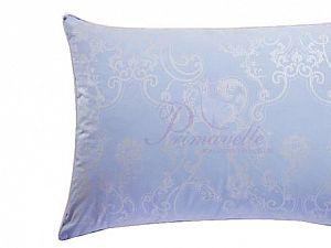 Подушка Primavelle Penelope 50х70