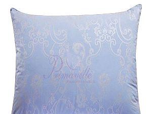 Подушка Primavelle Penelope 70х70