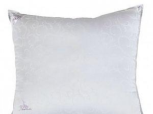 Подушка Primavelle Swan premium 70x70