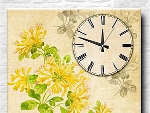 Часы настенные Аполена, арт. 712-7666/1