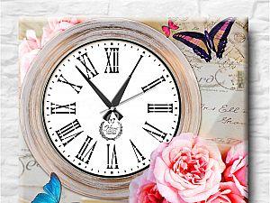 Часы настенные Аполена, арт. 712-8959/1