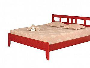 Кровать Шале Маэстро