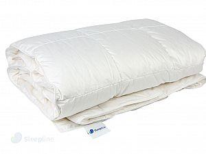 Одеяло Sleepline Aurora