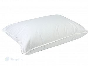 Подушка Sleepline Vesta 50
