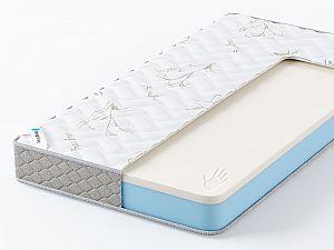 Sleepline BiFlex 120х190 см