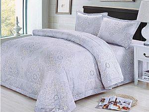 Постельное белье с одеялом Sofi De Marko Паскаль