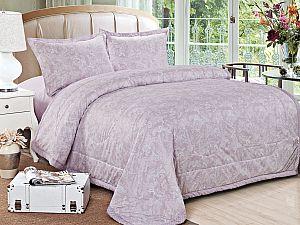 Одеяло Sofi De Marko Генриетта, розовое