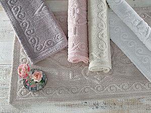 Коврик Gelin Home Sonil 70х120 см, лила