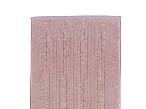 Коврик Gelin Home Loft 50х90 см, темно-розовый
