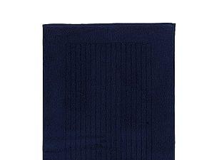 Коврик Gelin Home Loft 50х90 см, темно-синий