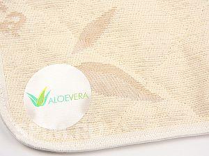 Дополнительное покрытие Aloe Vera