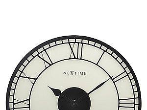 Часы настенные Урбаника Big Ben