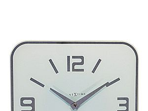 Часы настенные Урбаника Shoko