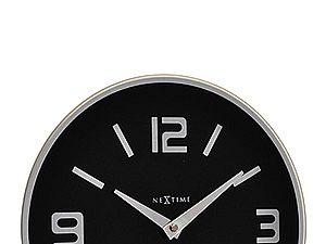Часы настенные Урбаника Shuwan