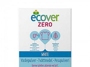 Порошок стиральный Ecover Zero для бегого