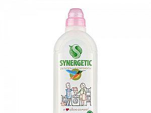Средство для стирки Synergetic