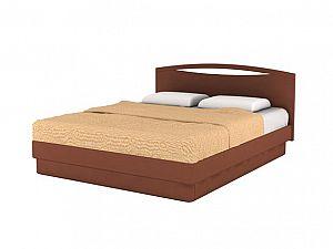 Кровать Торис ЮМА D3 (Сорен)