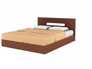 Кровать Торис МАТИ С2 ( Ронвик)