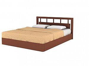 Кровать Торис МАТИ С3 (Марни)