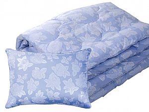 Одеяло Rosalia