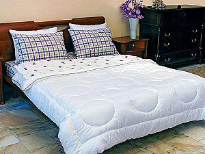 Одеяло Версаль