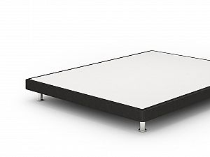 Кроватный бокс Lonax Box Mini (стандарт)