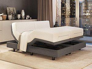 Кровать Трансформируемая Орматек Smart Bed