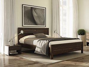 Кровать Орматек Торонто