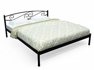 Кровать Татами 7013 металлическая