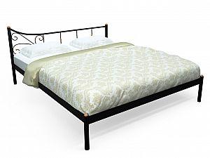 Кровать Татами 7017 металлическая