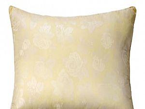 Подушка Primavelle Rosalia 70х70
